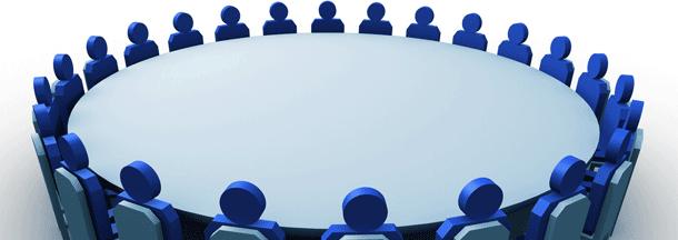 cms-slider-community-council