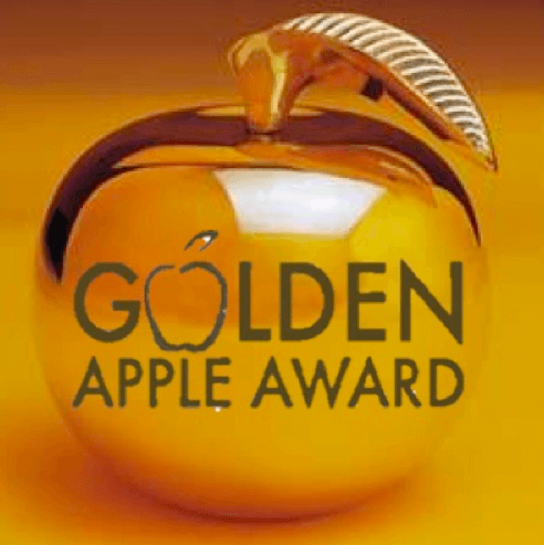 {8777532A-0706-4BD3-B905-AC28C0520C3A}_golden_apple