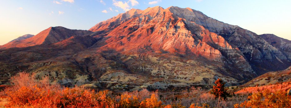 provo-mount-timpanogos-fall