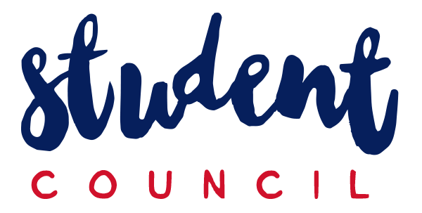 Student-Council-Logo