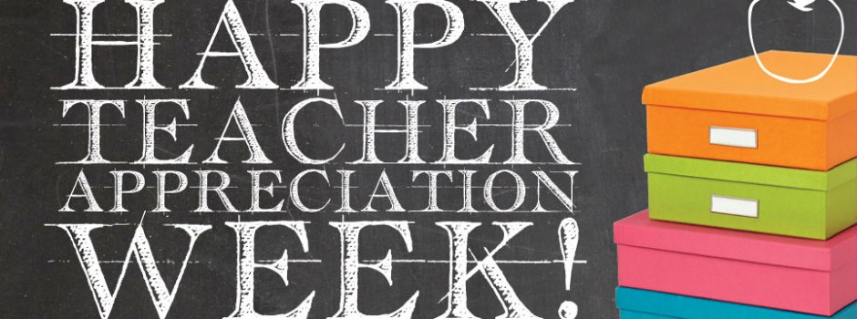 Teacher-Appreciation-Week-2017-1